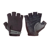 Harbinger Men Power Gloves - Black