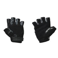 Harbinger Pro Gloves - Black