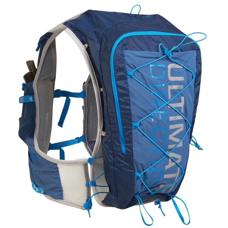 ULTIMATE DIRECTION MOUNTAIN VEST 5.0 - DUSK