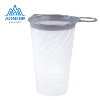 AONIJIE SD22 FOLDING CUP WHITE