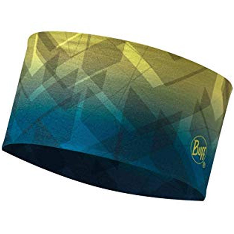 BUFF HEADBAND - ARROWHEAD MULTI