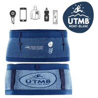 COMPRESSPORT FREE BELT PRO - UTMB 2020