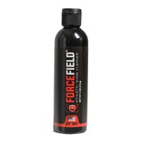 Forcefield Athletic Shoe Cleaner 600507A
