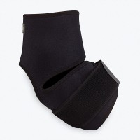 GAIAM RESTORE HOT & COLD THERAPY FOOT WRAP