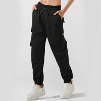 LORNA JANE ON THE GO ULTRA LITE ACTIVE PANT BLACK 012010
