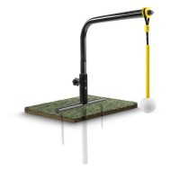SKLZ Pure Path Golf Swing Trainer