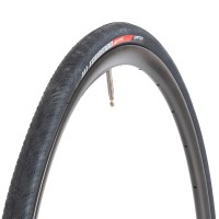 SPECIALIZED ALL CONDITION ARMADILLO ELITE TIRE 700 X 25C