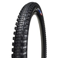 SPECIALIZED SLAUGHTER DH TIRE 27.5/650BX2.3