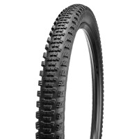 SPECIALIZED SLAUGHTER GRID 2BLISS READY TIRE 29x2.3