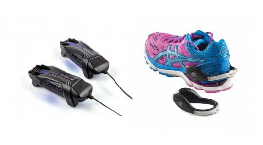 BOOT, SHOE ACCESSORIES & DRYING SOLUTIONS