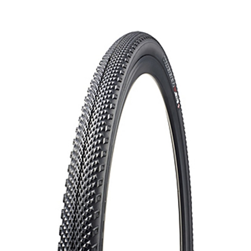 SPECIALIZED TRIGGER SPORT TIRE 700 X 33C