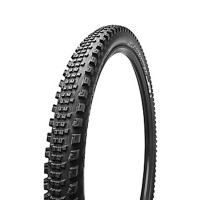 SPECIALIZED SLAUGHTER CONTROL 2BR TIRE 28 X 2.3