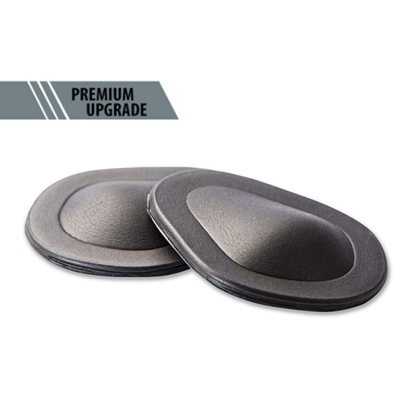 PRO-TEC PREMIUM METATARSAL LIFT COMPRESSION PADS