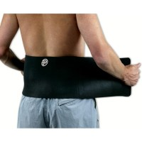 PRO-TEC BACK WRAP LOWER BACK SUPPORT