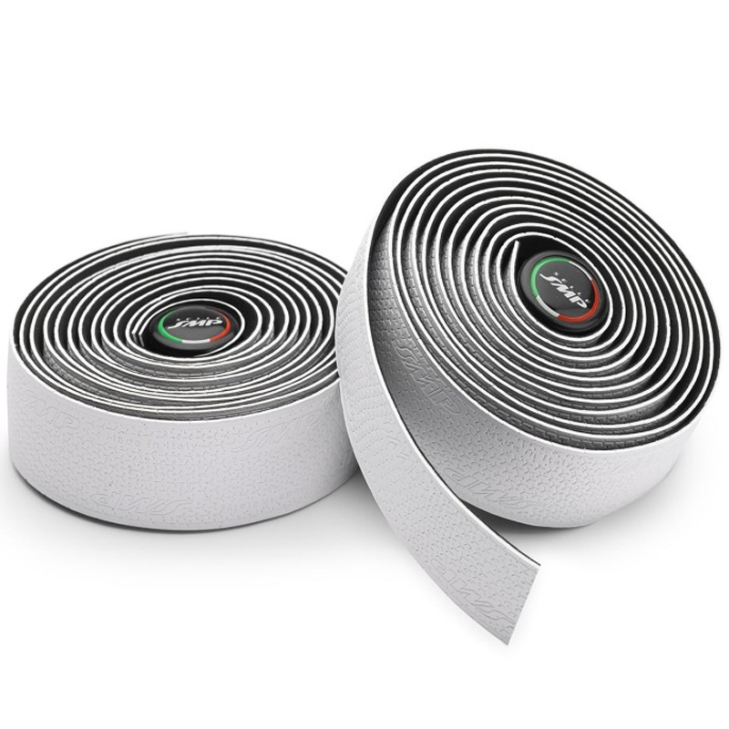 Selle SMP Handlebar Tape Grip Gel - White