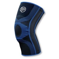 PRO-TEC GEL FORCE KNEE SUPPORT
