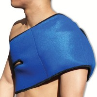 PRO-TEC Hot/Cold Therapy Wrap - XL