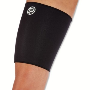PRO-TEC THIGH SLEEVE SUPPORT