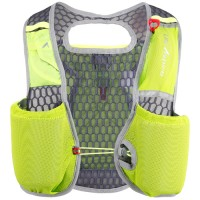 ULTRASPIRE SPRY 2.0 RACE VEST - LIME