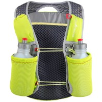 ULTRASPIRE VELOCITY HYDRATION PACK - LIME