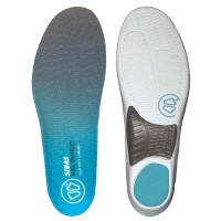 SIDAS MAX PROTECT MOVE SUPPORT INSOLES