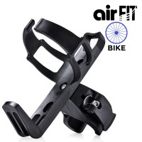 AIRFIT BOTTLE CAGE- CLAMP-ON TYPE