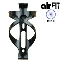 AIRFIT BOTTLE CAGE CLAW - BLACK